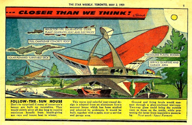 How Today's world was predicted 60 years ago-52