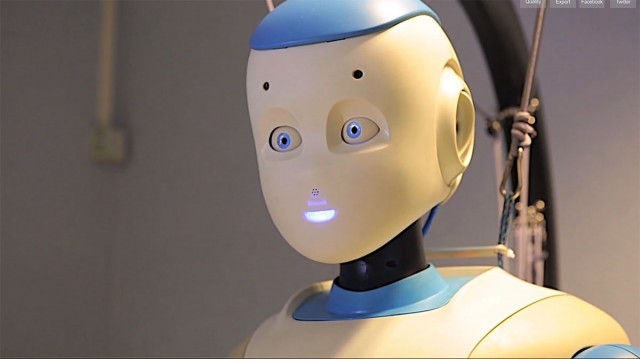 Romeo- An Intelligent French Robot To Help Elderly With Daily Tasks-12