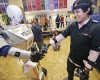 Telebot: An Amazing Robot To Assist The Policemen On The Ground-3