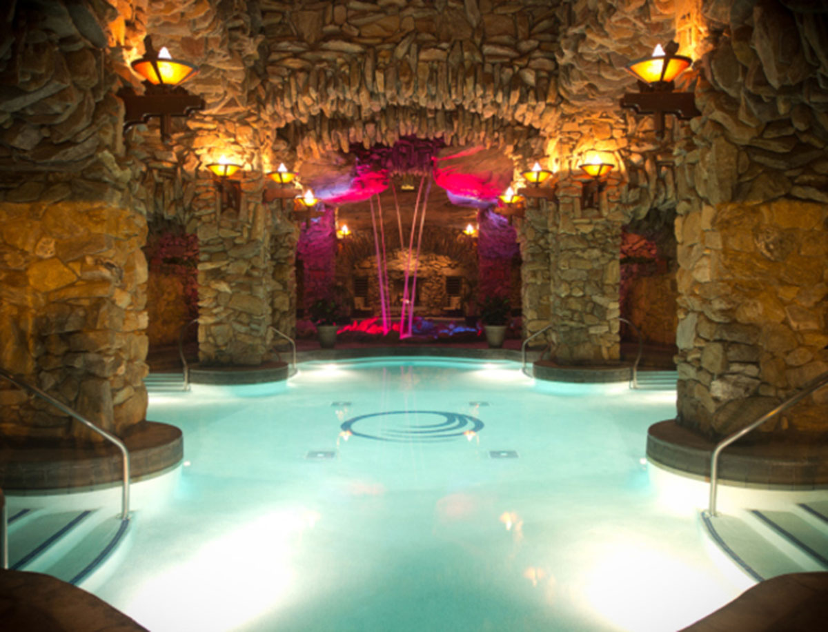 18 Most Sublime Spas Where You Would Love To Relax-14