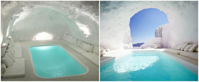 18 Most Sublime Spas Where You Would Love To Relax-7