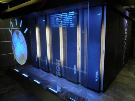 IBM Launches Dino-A Cognitoy Connected To Its Supercomputer Watson-1