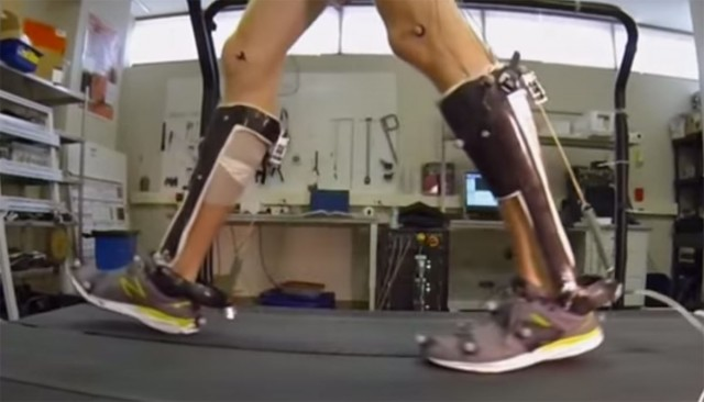 People With Reduced Mobility Can Use This Revolutionary Exoskeleton To Walk-4