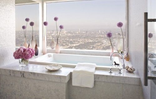 Top 50 Most Elegant Bathroom Designs To Help You With Selection-39