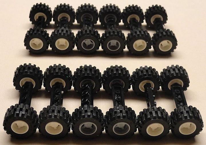 15 забавных фактов о LEGO, которые взорвут вас-3