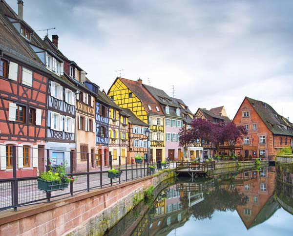 Colmar-Beautiful-Places