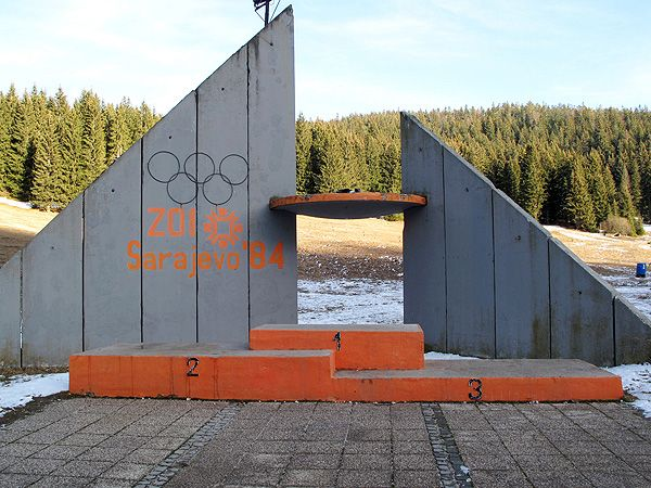 Top 16 Haunting Photos Of Abandoned Olympic Venues-18