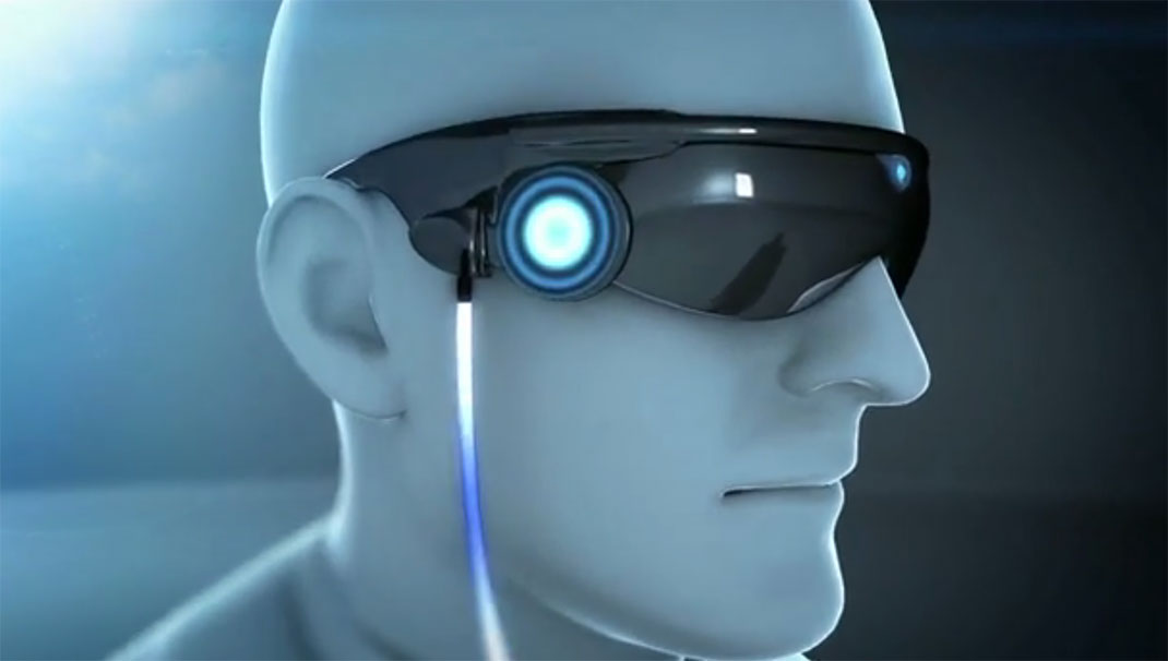 Revolutionary Implant To Restore Sight Of Blind People-3