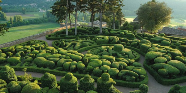 The-Gardens-at-Marqueyssac-France