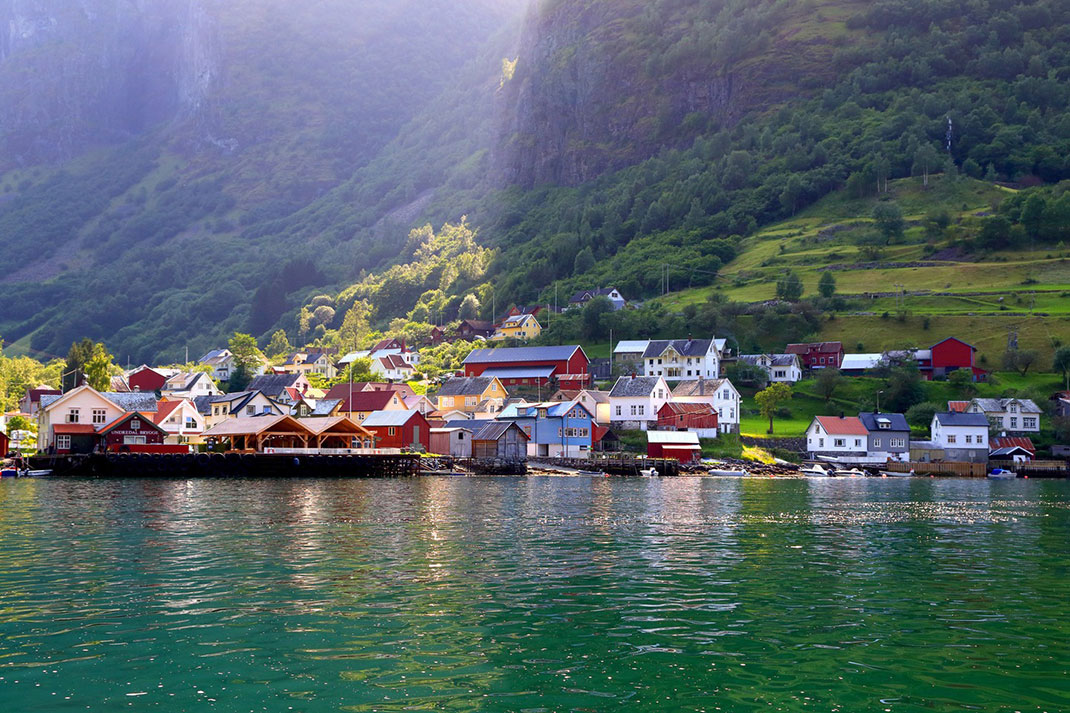 Undredal (Norway)-Top 12 Dream Like Remote Villages You Would Love To Escape-10