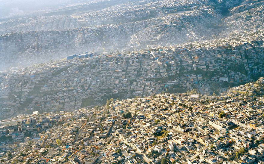 Top 17 Photographs Showing Alarming Devastation Of Earth-15