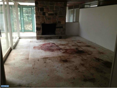 Top 19 Worst Real Estate Photos-3