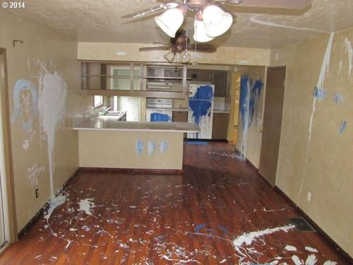 Top 19 Worst Real Estate Photos-4