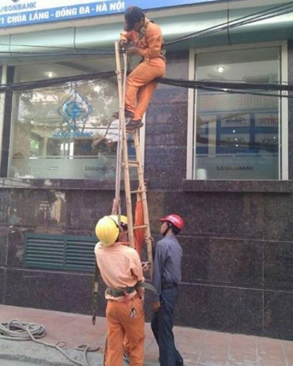 25 Examples Of Worst Engineering Safety Practices-10