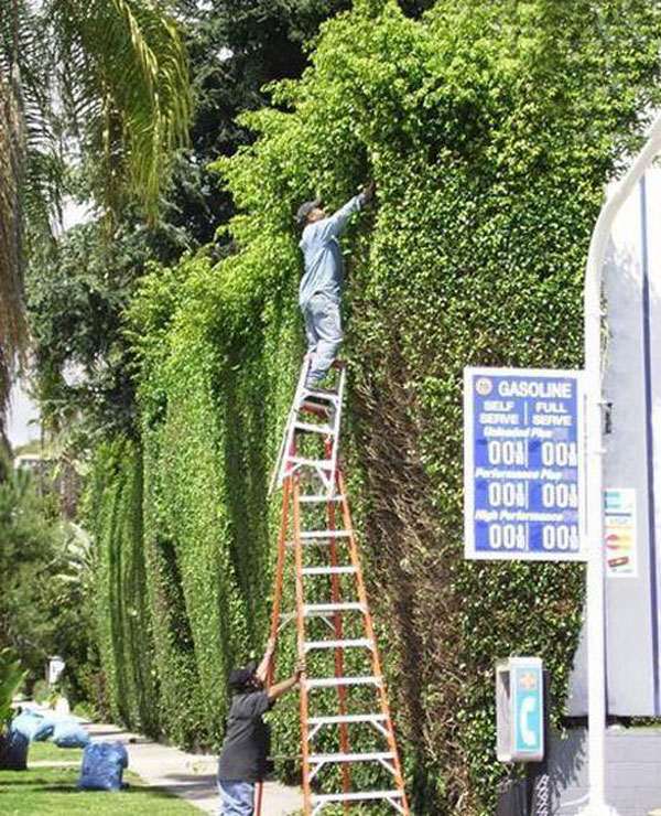 25 Examples Of Worst Engineering Safety Practices-17