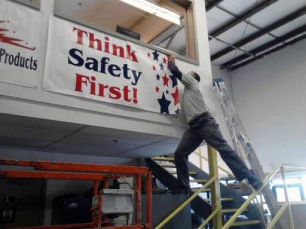 25 Examples Of Worst Engineering Safety Practices-23