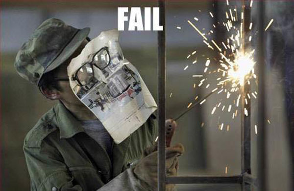 25 Examples Of Worst Engineering Safety Practices-6