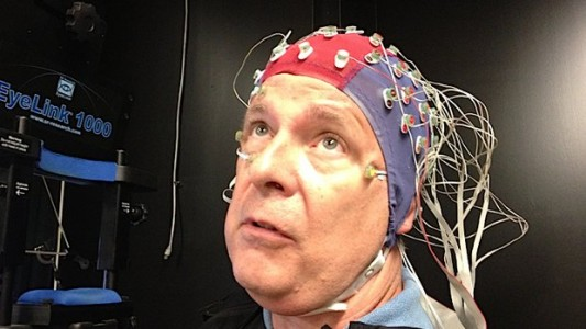 Brainwaves Identification The Key For Future Biometric Systems-