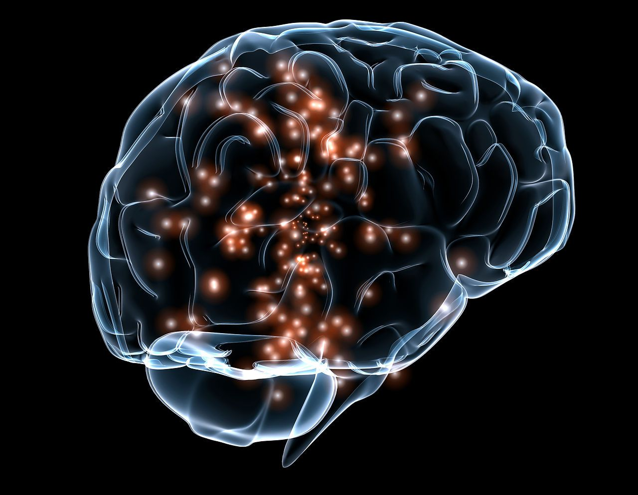 Brainwaves Identification The Key For Future Biometric Systems-1