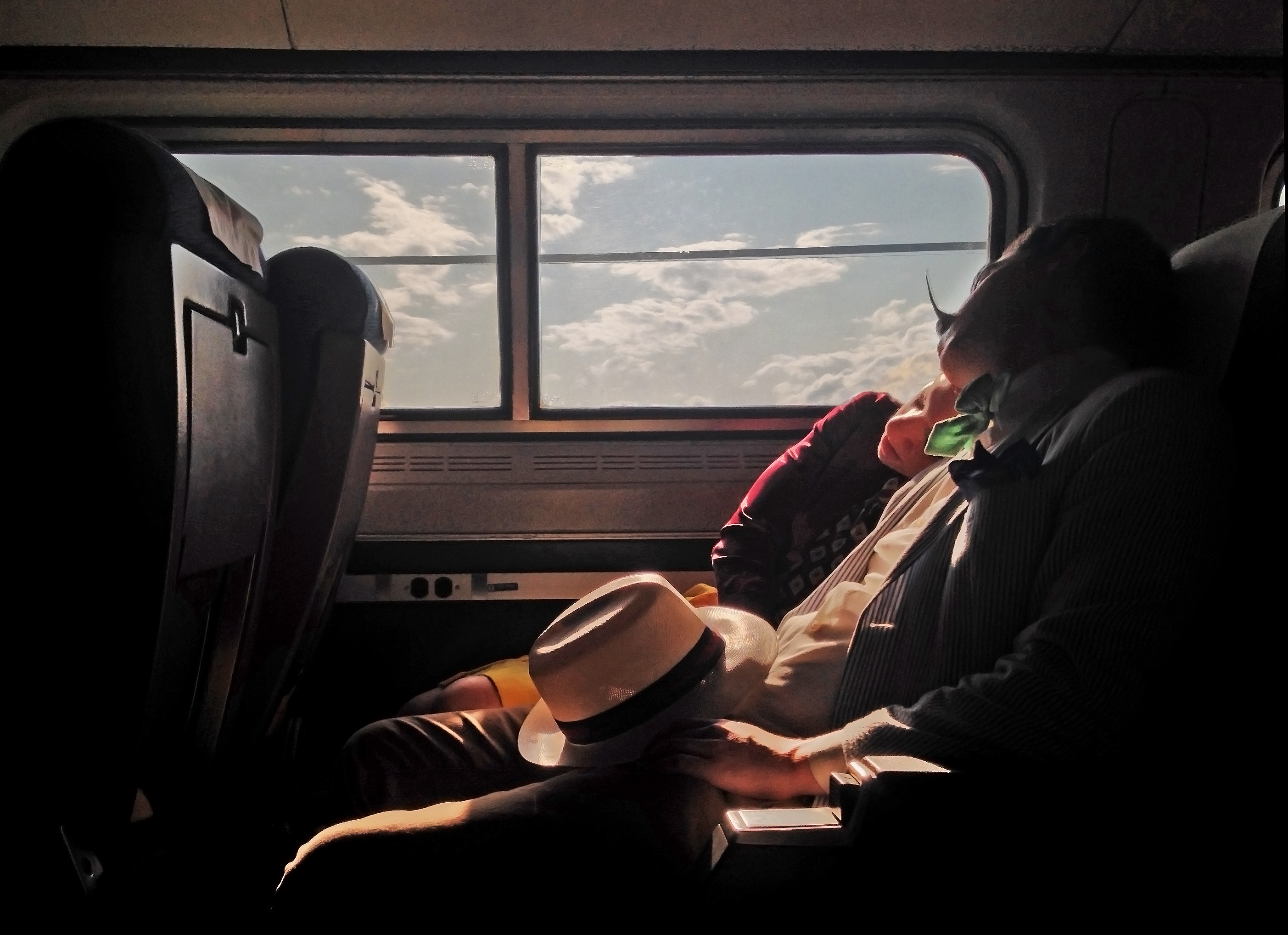 Top 20 Photographs From iPhone Photography Awards 2015-10