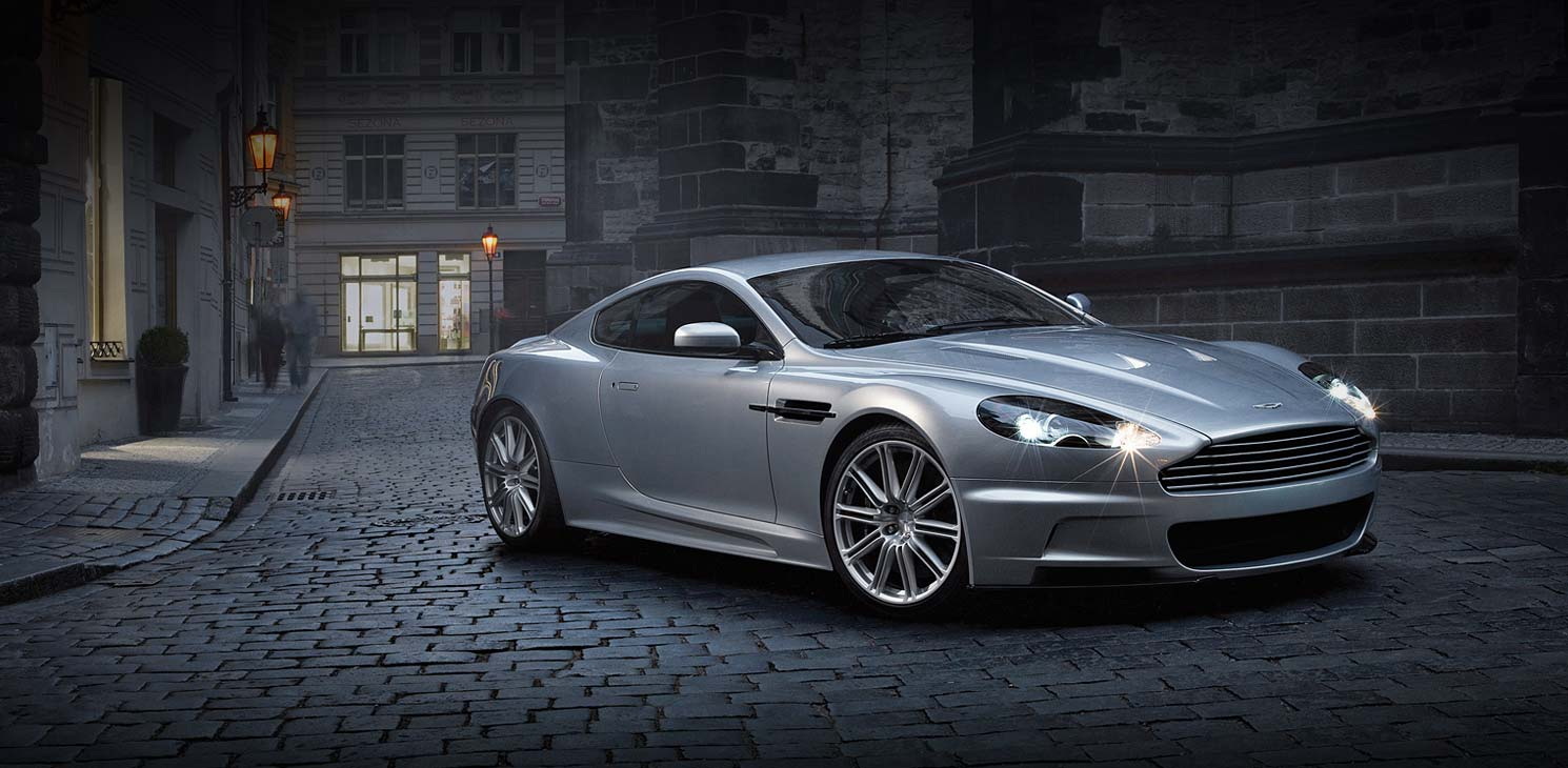 10 Dream Cars Without Which Bond Would Never Have Become James Bond-9