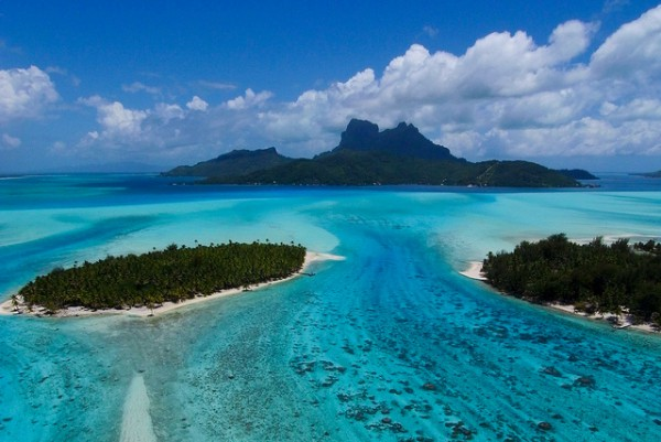 10 Most Beautiful Blue Lagoons In The World-2