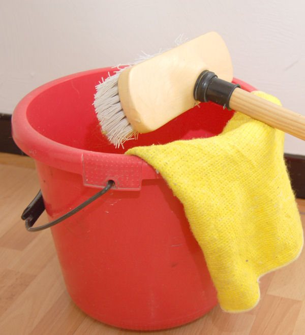 13 Cost-Effective But Useful Tips To Keep Your Home Cool During Summers-