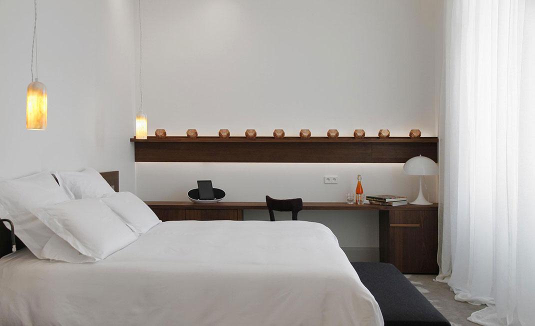 Yndo Hotel, Bordeaux -Gorgeous Hotels-31