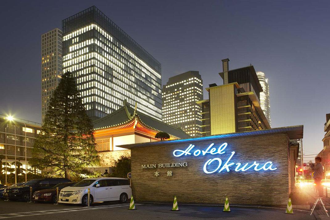 Hotel Okura, Amsterdam -Gorgeous Hotels-58