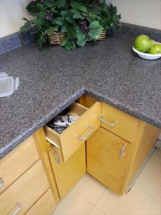 20 Shocking Interior Design Fails That Would Blow you Way-13