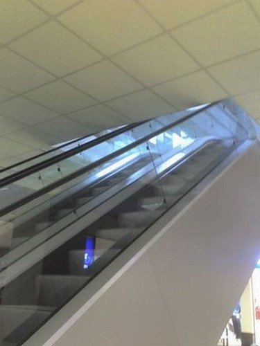 20 Shocking Interior Design Fails That Would Blow you Way-2
