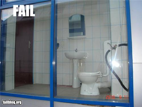 20 Shocking Interior Design Fails That Would Blow you Way-4