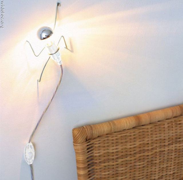 34 Weird But Useful Inventions That You Would Love To Have In Your Home-25