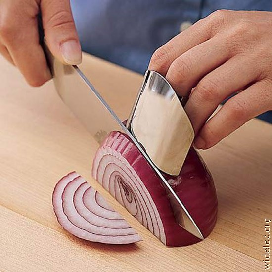 34 Weird But Useful Inventions That You Would Love To Have In Your Home-7