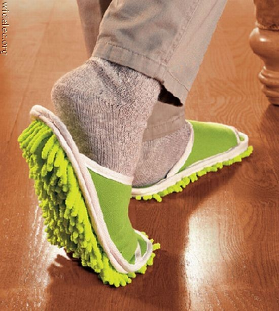 34 Weird But Useful Inventions That You Would Love To Have In Your Home-8