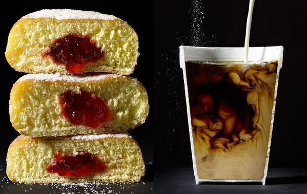 Discover Amazing Cross-section View Of 22 Everyday Objects Cut In Half-4