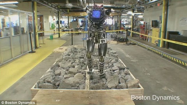 Google-robot-walks-without-falling6