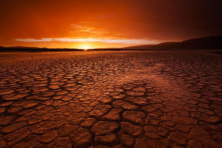 Most Beautiful Photographs To Reveal The Beautiful Namibian Desert-41