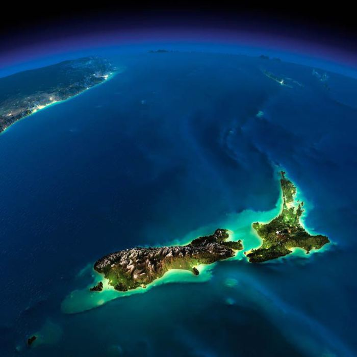 NASA-releases-stunning-photographs-of-Earth-From-Space19