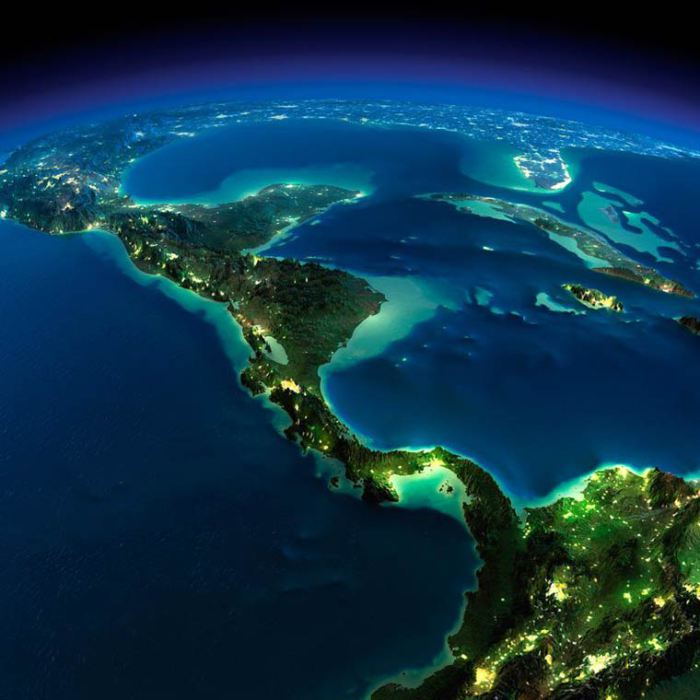 NASA-releases-stunning-photographs-of-Earth-From-Space20