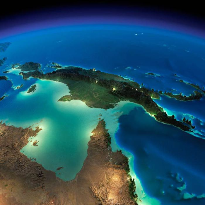 NASA-releases-stunning-photographs-of-Earth-From-Space23