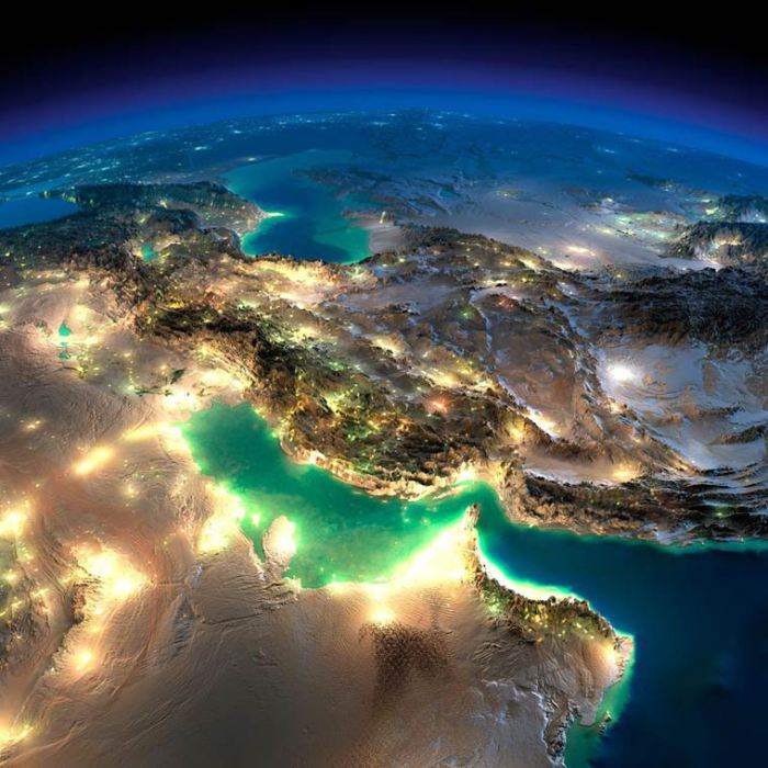 NASA-releases-stunning-photographs-of-Earth-From-Space3