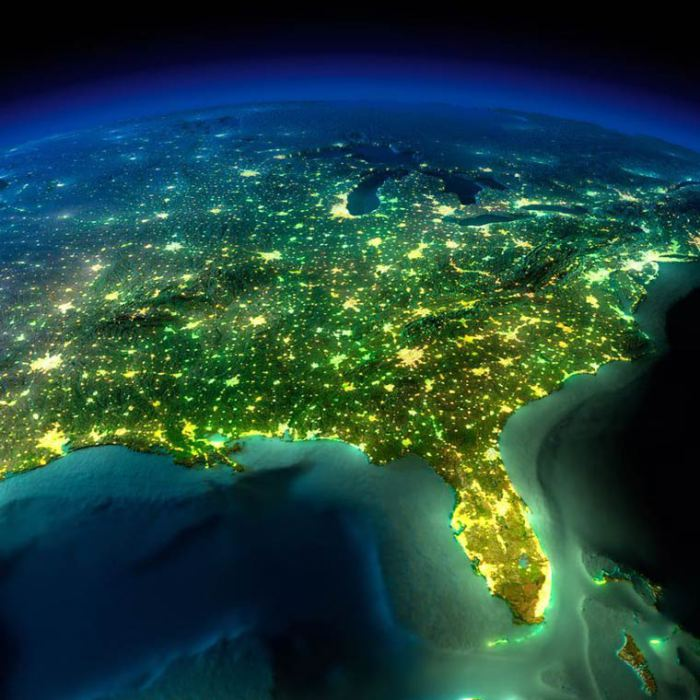 NASA-releases-stunning-photographs-of-Earth-From-Space7