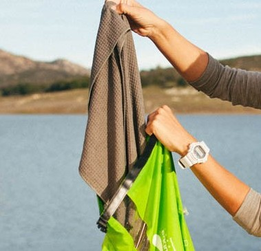 Scrubba: A Portable Washing Machine For Backpackers-3