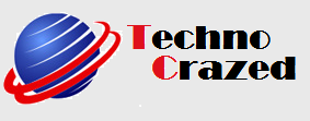 TechnoCrazed header image