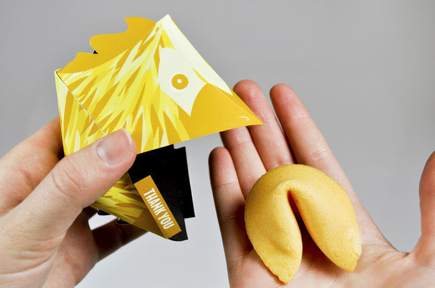 Top 30 Most Clever Packaging Designs Near To Perfection-8