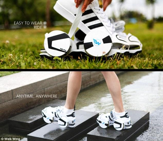 roller skate shoes target