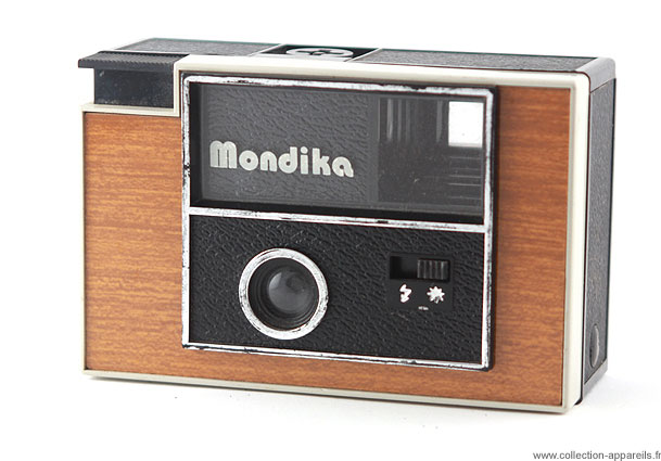 La Redoute Mondika-30 Super Cool Vintage Cameras would Make You Regret Not Being Born Earlier -18