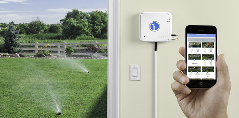 Rachio-Iro-An-Irrigation-Controller-For-Lawns-Of-Smart-Homes-12