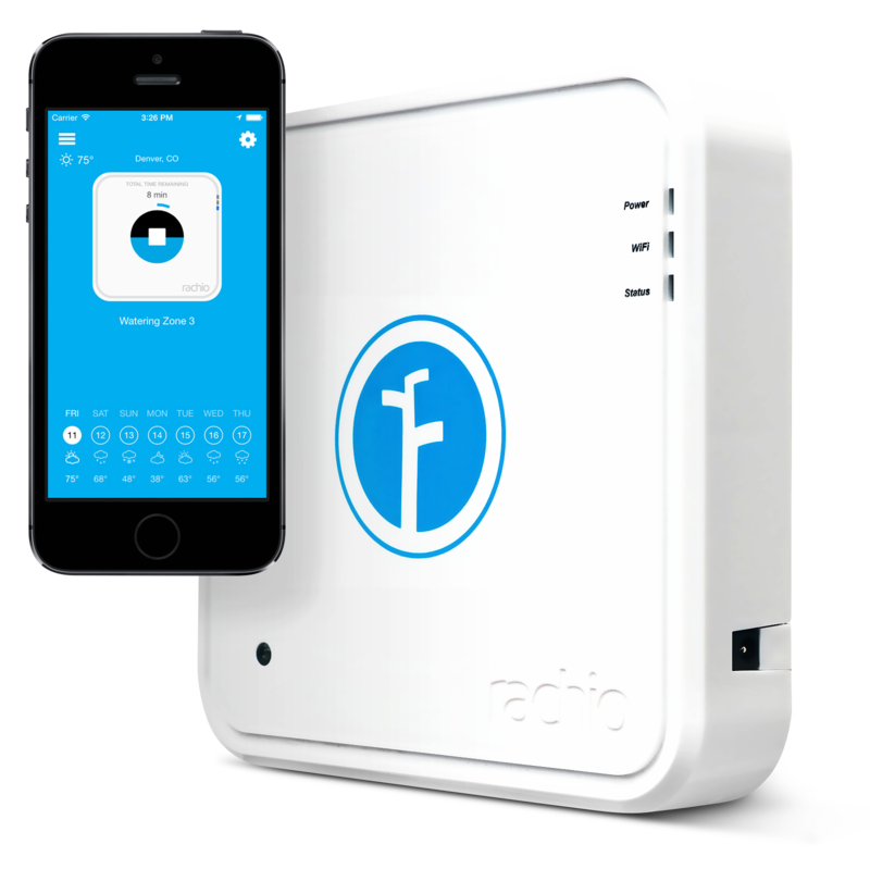 Rachio-Iro-An-Irrigation-Controller-For-Lawns-Of-Smart-Homes-13